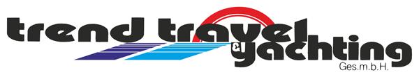 Logo-TTY