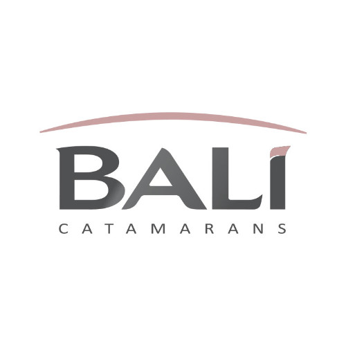 https://trend-travel-yachting.com/wp-content/uploads/2018/03/bali-logo.jpg