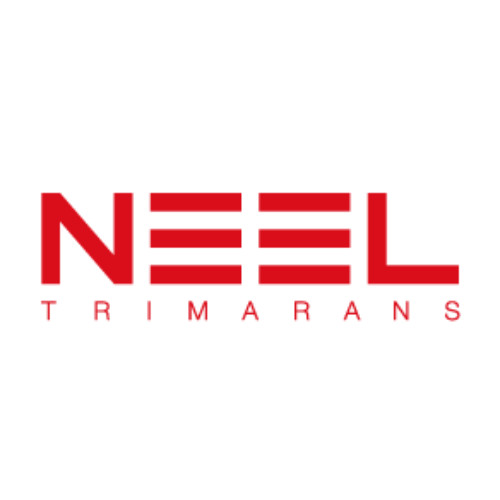 https://trend-travel-yachting.com/wp-content/uploads/2018/03/neel-logo.jpg