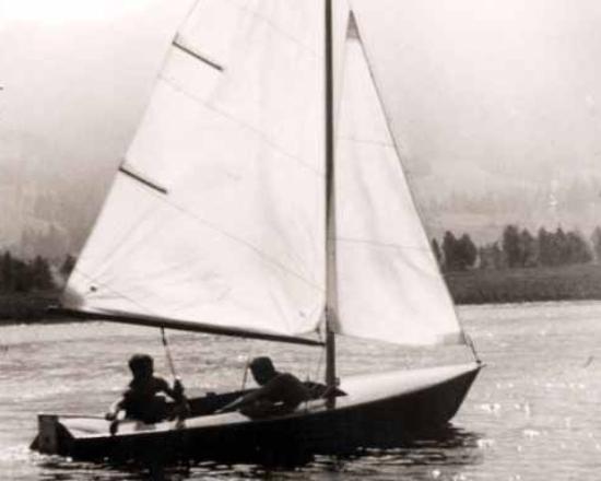 trend-travel-yachting-geschichte-1963-heute-5