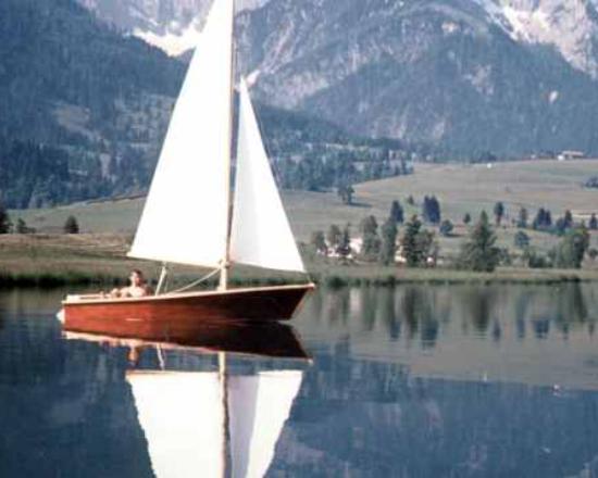 trend-travel-yachting-geschichte-1963-heute-6