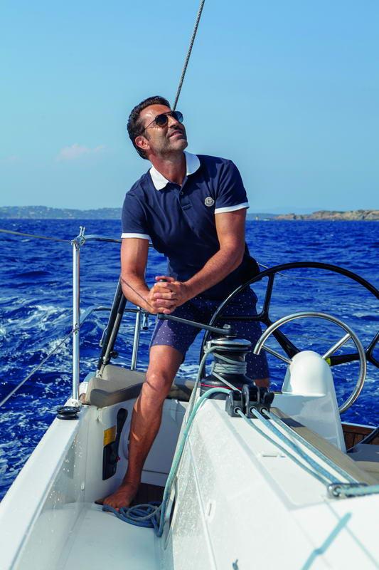 Sun Odyssey 410 in Kroatien Chartern bei Trend Travel & Yachting-38