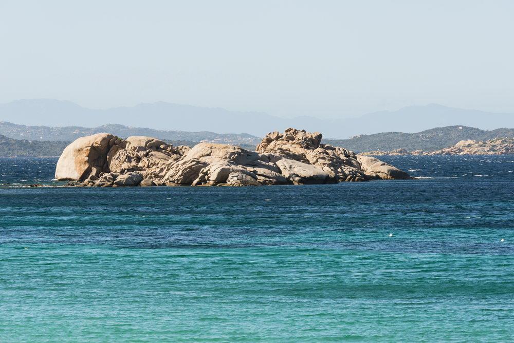 Trend Travel YAchting Charter Sardinien - Costa Smeralda