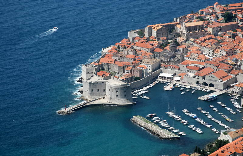 Trend Travel Yachting - Dubrovnik