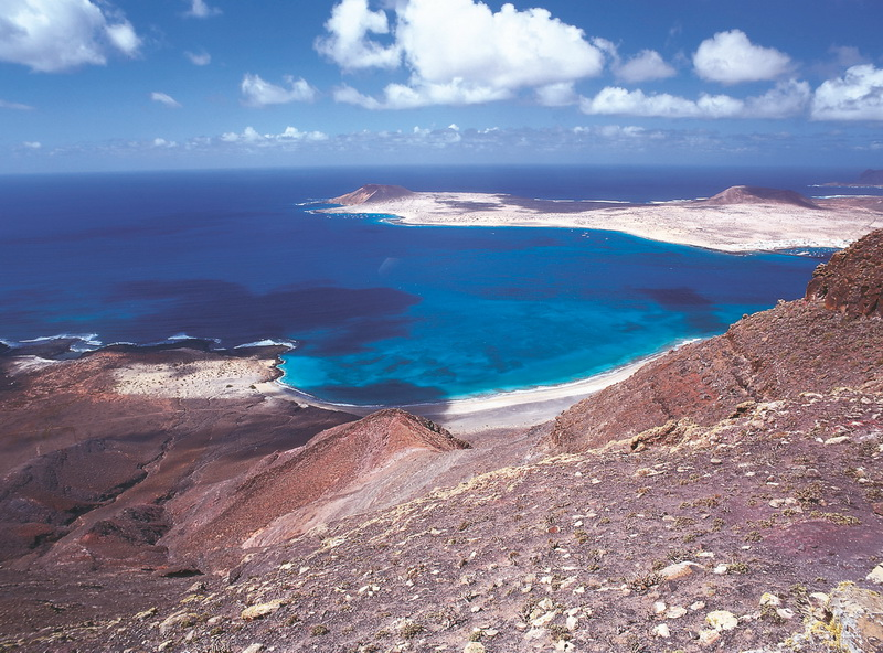 Trend Travel Yachting Lanzarote