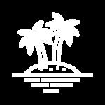kapverden-tty-icon