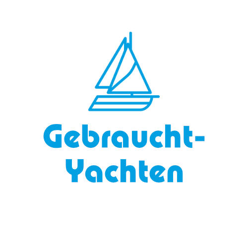 https://trend-travel-yachting.com/wp-content/uploads/2018/04/trend-travel-yachting-gebrauchtyachten-kaufen-1.jpg