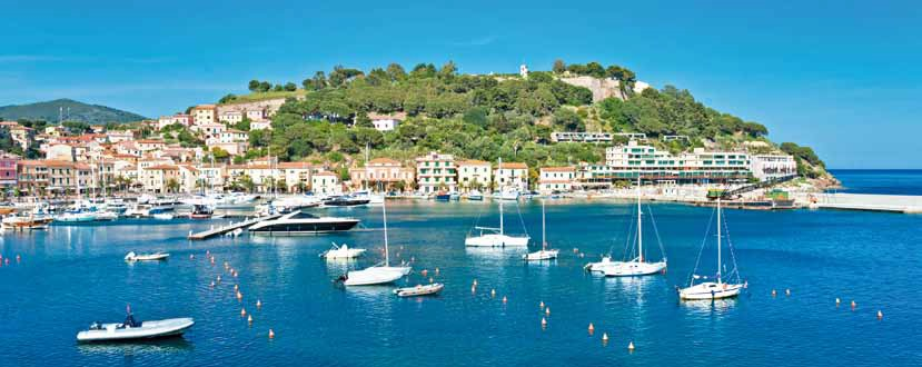 trend-travel-yachting-revierinfo-toskana-elba-2