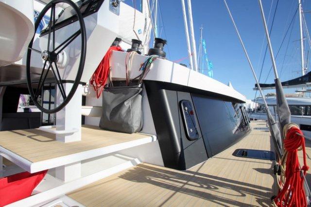trend-travel-yachting-yachtverkauf-Neel Trimarane-Neel 51-Aussenbilder-10