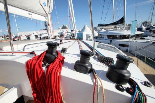 trend-travel-yachting-yachtverkauf-Neel Trimarane-Neel 51-Aussenbilder-11