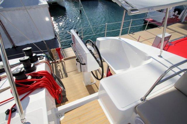 trend-travel-yachting-yachtverkauf-Neel Trimarane-Neel 51-Aussenbilder-12