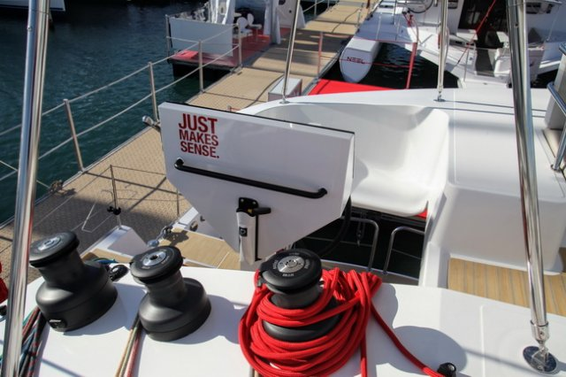 trend-travel-yachting-yachtverkauf-Neel Trimarane-Neel 51-Aussenbilder-13