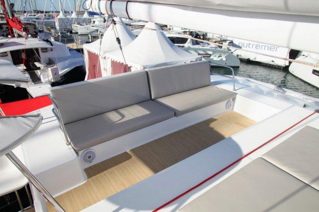 trend-travel-yachting-yachtverkauf-Neel Trimarane-Neel 51-Aussenbilder-14