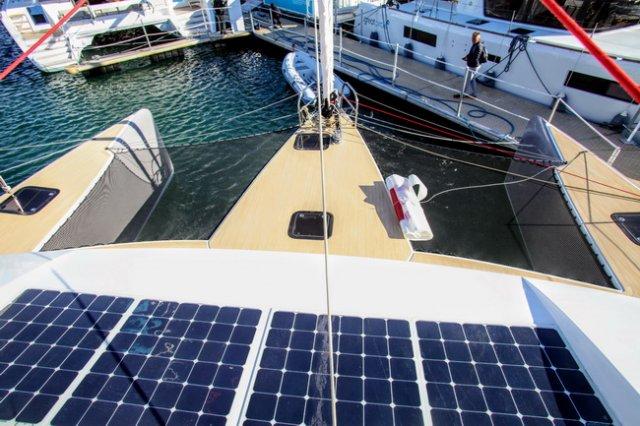 trend-travel-yachting-yachtverkauf-Neel Trimarane-Neel 51-Aussenbilder-15