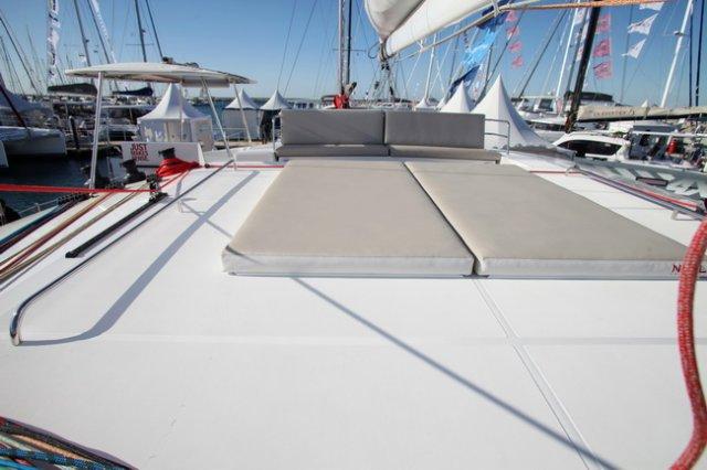 trend-travel-yachting-yachtverkauf-Neel Trimarane-Neel 51-Aussenbilder-17