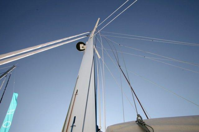 trend-travel-yachting-yachtverkauf-Neel Trimarane-Neel 51-Aussenbilder-18
