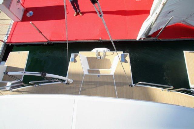 trend-travel-yachting-yachtverkauf-Neel Trimarane-Neel 51-Aussenbilder-20