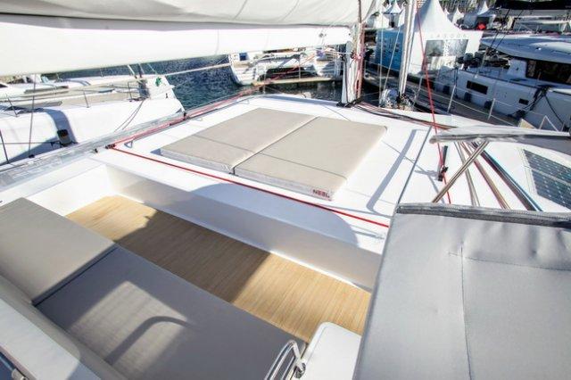trend-travel-yachting-yachtverkauf-Neel Trimarane-Neel 51-Aussenbilder-22