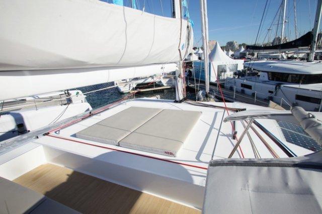 trend-travel-yachting-yachtverkauf-Neel Trimarane-Neel 51-Aussenbilder-23