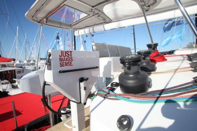trend-travel-yachting-yachtverkauf-Neel Trimarane-Neel 51-Aussenbilder-24