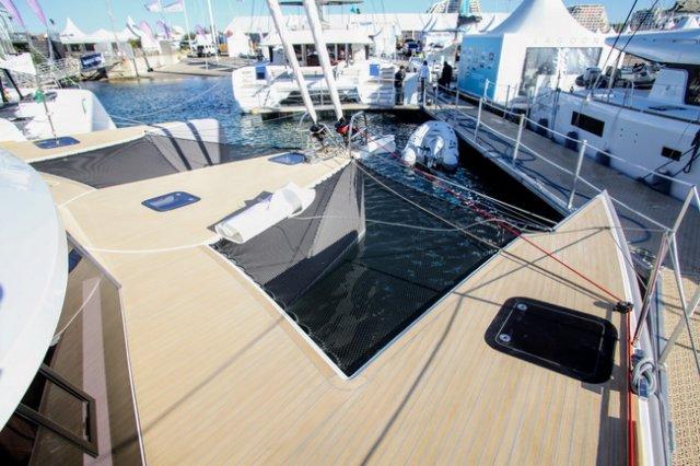 trend-travel-yachting-yachtverkauf-Neel Trimarane-Neel 51-Aussenbilder-25