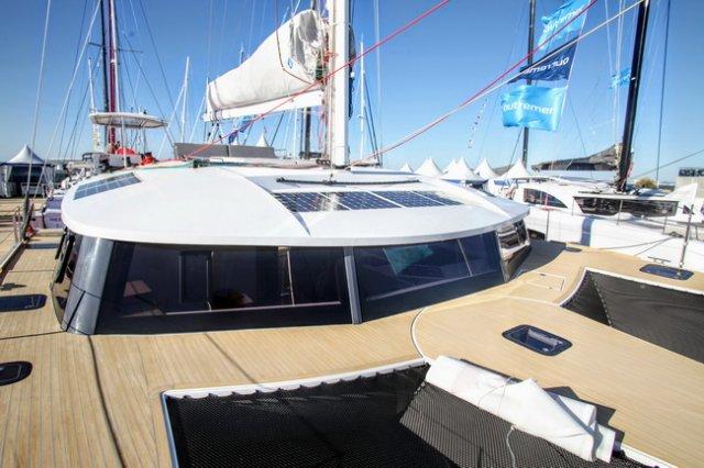 trend-travel-yachting-yachtverkauf-Neel Trimarane-Neel 51-Aussenbilder-26