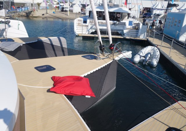 trend-travel-yachting-yachtverkauf-Neel Trimarane-Neel 51-Aussenbilder-45