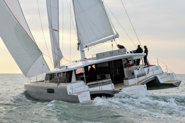 trend-travel-yachting-yachtverkauf-Neel Trimarane-Neel 51-Aussenbilder-6