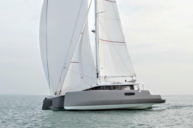 trend-travel-yachting-yachtverkauf-Neel Trimarane-Neel 51-Aussenbilder-7