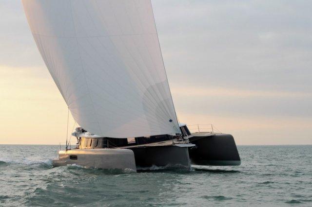 trend-travel-yachting-yachtverkauf-Neel Trimarane-Neel 51-Aussenbilder-8