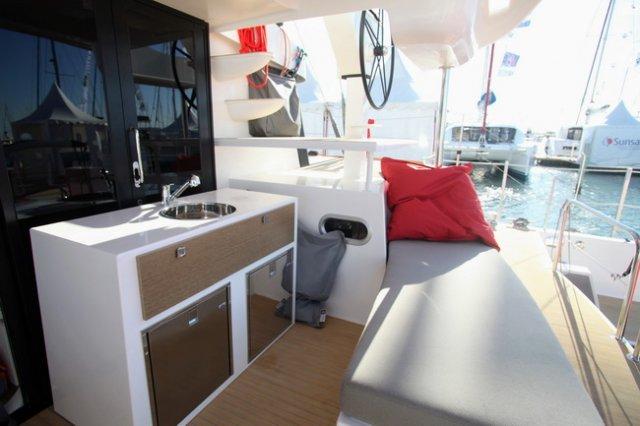 trend-travel-yachting-yachtverkauf-Neel Trimarane-Neel 51-Aussenbilder-9