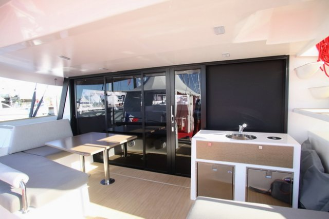 trend-travel-yachting-yachtverkauf-Neel Trimarane-Neel 51-Innenbilder-10