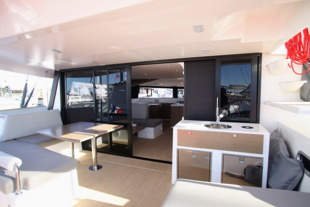 trend-travel-yachting-yachtverkauf-Neel Trimarane-Neel 51-Innenbilder-13