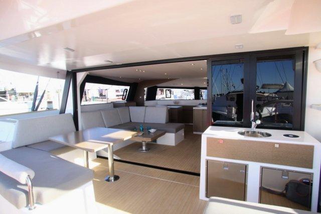 trend-travel-yachting-yachtverkauf-Neel Trimarane-Neel 51-Innenbilder-14