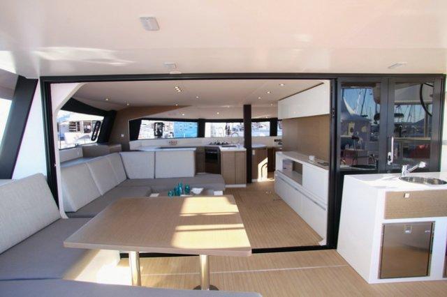 trend-travel-yachting-yachtverkauf-Neel Trimarane-Neel 51-Innenbilder-15