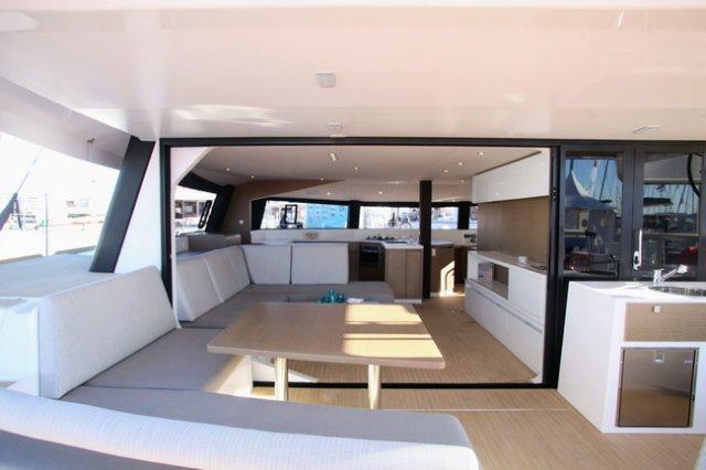 trend-travel-yachting-yachtverkauf-Neel Trimarane-Neel 51-Innenbilder-16