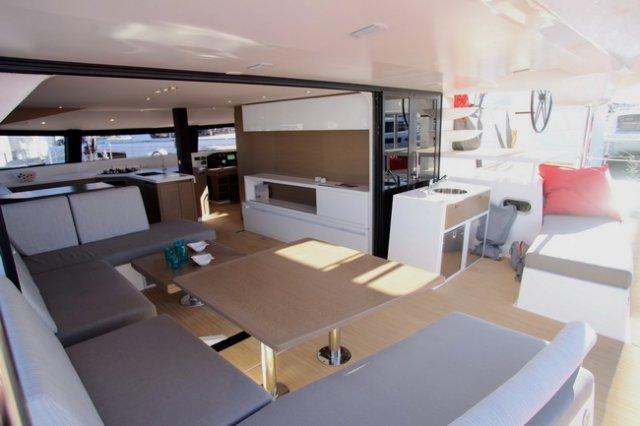 trend-travel-yachting-yachtverkauf-Neel Trimarane-Neel 51-Innenbilder-17