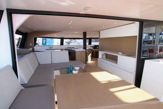 trend-travel-yachting-yachtverkauf-Neel Trimarane-Neel 51-Innenbilder-19