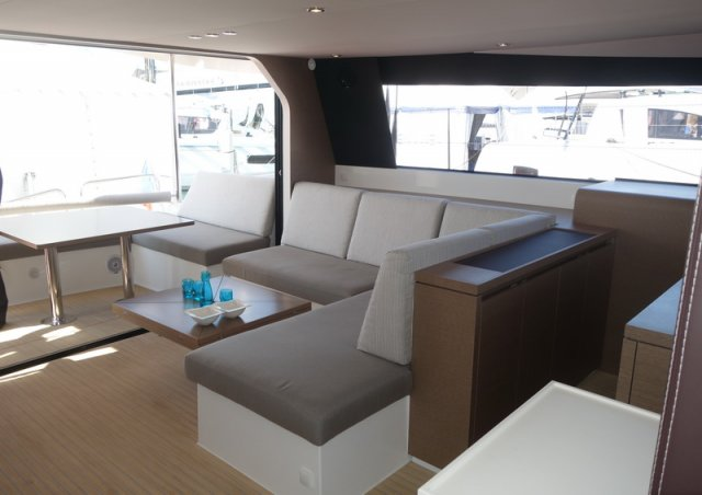 trend-travel-yachting-yachtverkauf-Neel Trimarane-Neel 51-Innenbilder-2