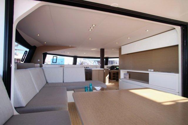 trend-travel-yachting-yachtverkauf-Neel Trimarane-Neel 51-Innenbilder-20