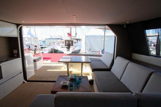trend-travel-yachting-yachtverkauf-Neel Trimarane-Neel 51-Innenbilder-21