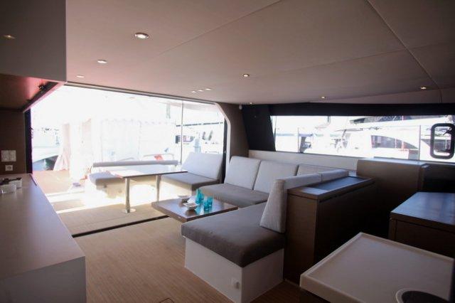 trend-travel-yachting-yachtverkauf-Neel Trimarane-Neel 51-Innenbilder-22