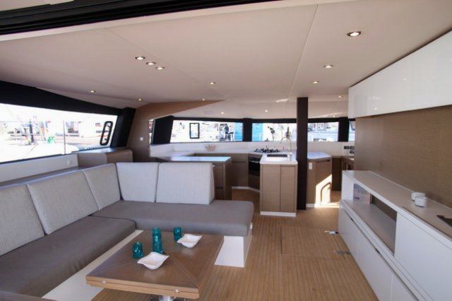 trend-travel-yachting-yachtverkauf-Neel Trimarane-Neel 51-Innenbilder-23