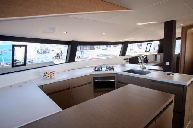 trend-travel-yachting-yachtverkauf-Neel Trimarane-Neel 51-Innenbilder-24