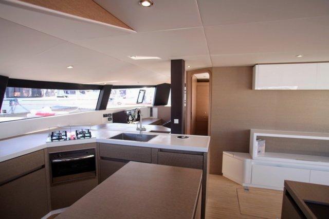 trend-travel-yachting-yachtverkauf-Neel Trimarane-Neel 51-Innenbilder-25