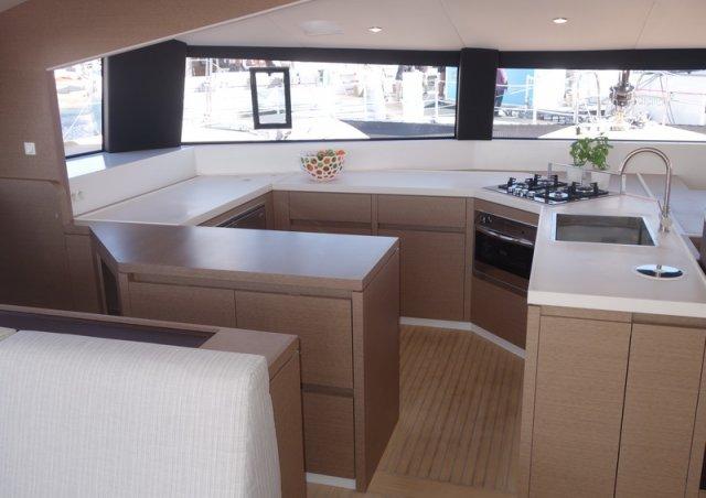 trend-travel-yachting-yachtverkauf-Neel Trimarane-Neel 51-Innenbilder-4