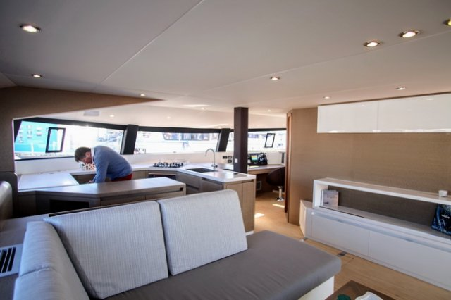 trend-travel-yachting-yachtverkauf-Neel Trimarane-Neel 51-Innenbilder-8