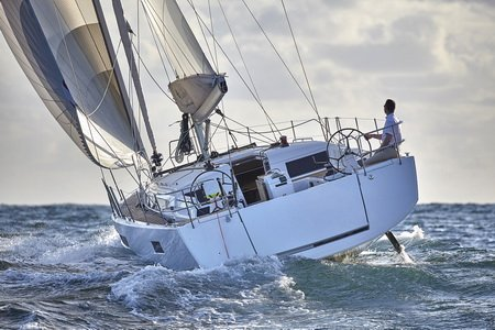 trend-travel-yachting-yachtverkauf-sun-odyssey-490