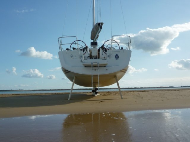 trend-travel-yachting-yachtverkauf-sun-odyssey-sun-odyssey-389-Aussenbilder-11