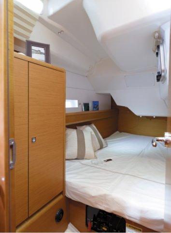 trend-travel-yachting-yachtverkauf-sun-odyssey-sun-odyssey-389-Innenbilder-1